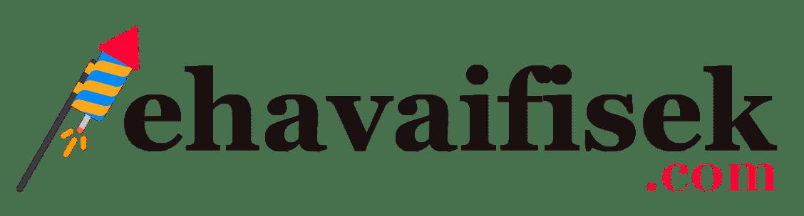ehavaifisek.com