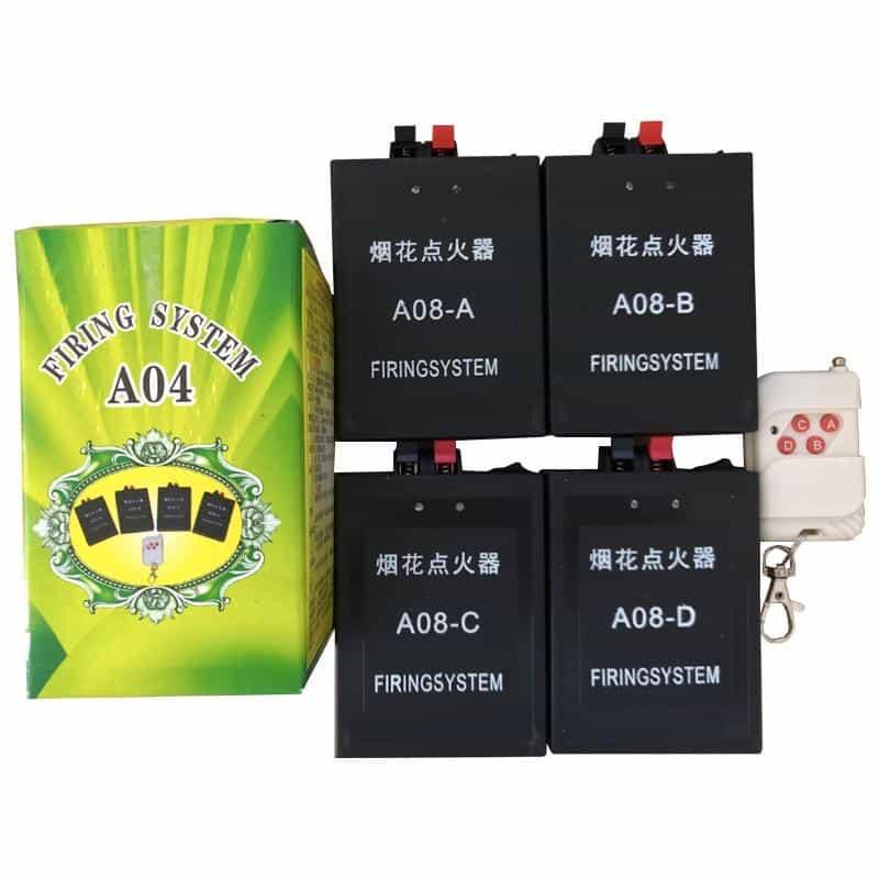 4-kanal-havai-fişek-ateşleme-sistemi